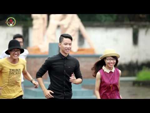 Trailer Đại Hội Giới Trẻ Giáo Tỉnh lần thứ 13