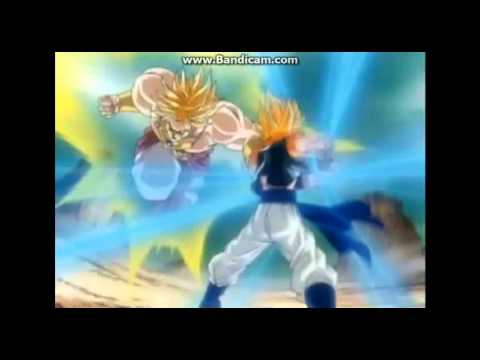 dragon ball z cancion ganador Videos De Viajes