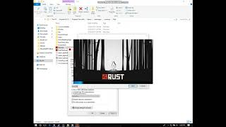 how to fix bad module info error in windows 10 videos results vidbyte. Black Bedroom Furniture Sets. Home Design Ideas