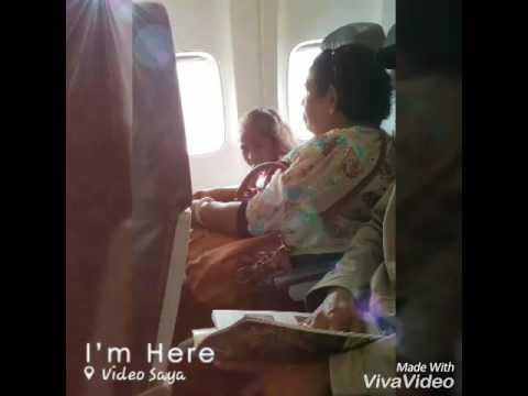 Journey to Jakarta : TOP MODEL TIRTA ENTERPRISE