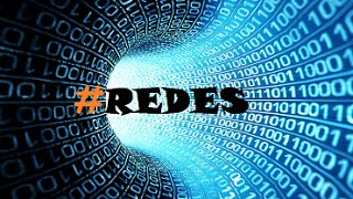 ESPN Redes | Despedida Sebastian Battaglia | Nati Jota | 10-07-2015
