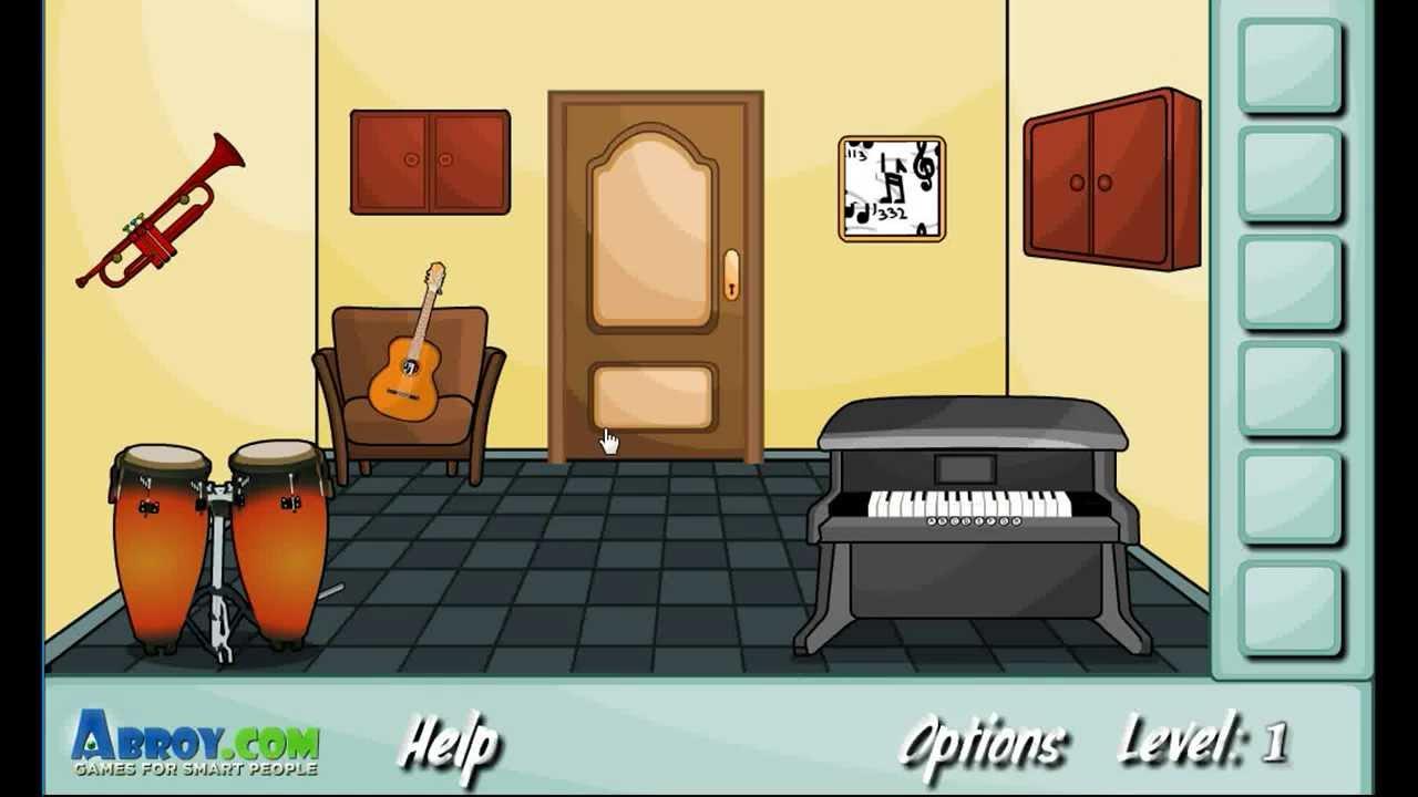 82 Retro Escape Living Room Game Walkthrough The Great Living Room Escape Escape Vr Mask