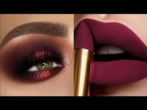 Makeup Compilation Beauty Tips For Every Girl 2020  Makeup Hacks