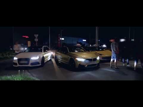 Макс Корж - Малый повзрослел (Madkid Remix)
