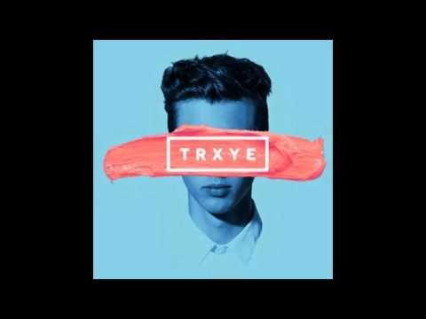Troye Sivan- Fun (Leaked) TRXYE