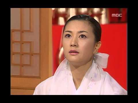 Lotus flower fairy korean drama heavens fate ep003 01 mightylinksfo
