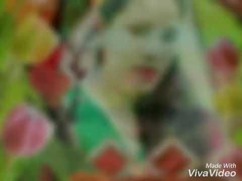Nabaraj maya love song