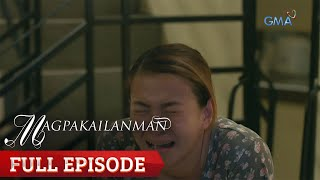Magpakailanman: The woman who got abused three times | Full Episode