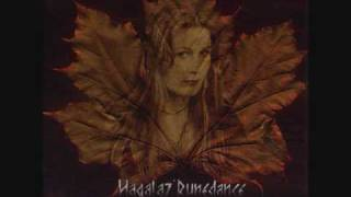 Hagalaz´ runedance - The oath he swore one wintersday