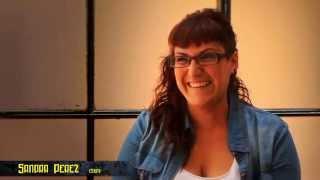 Baixar Sandra Pérez habla de su experiencia en Buiza La Película