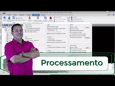 Introdução à Genética - Prof. Paulo Jubilut de YouTube · Duração:  19 minutos 1 segundos