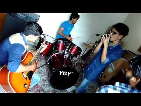 Haye Mera Dil Cover   New Punjabi Songs 2016
