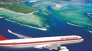 когда бывают скидки на авиабилеты(http://goo.gl/pvwBx1 Как получить скидку 20 евро на авиабилет уже через 2 минуты - смотри тут http://goo.gl/pvwBx1., 2015-01-08T09:39:58.000Z)