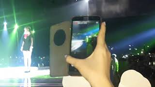 Video 170902 Chanyeol (EXO) ft Yuju (Gfriend) - Stay With Me (Goblin ost.) in Music Bank Jakarta 2017 download MP3, 3GP, MP4, WEBM, AVI, FLV Desember 2017