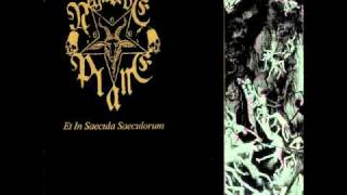 negative plane - Death Mass
