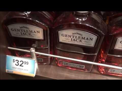 Serenade of the Seas Cruise Ship Centrum Shops Walk around Alcohol