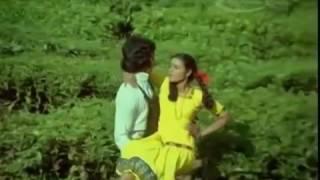 Rojavai Thalattum Thendral HD Song