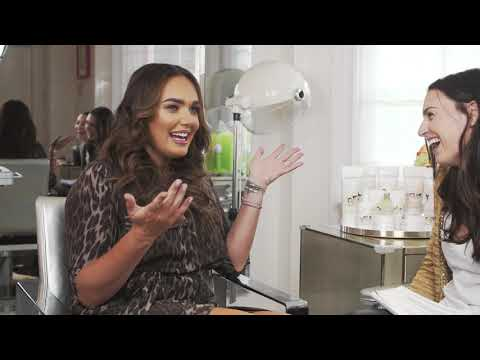 THIS IS MOTHERSHIP: SOFA SESSIONS WITH TAMARA ECCLESTONE