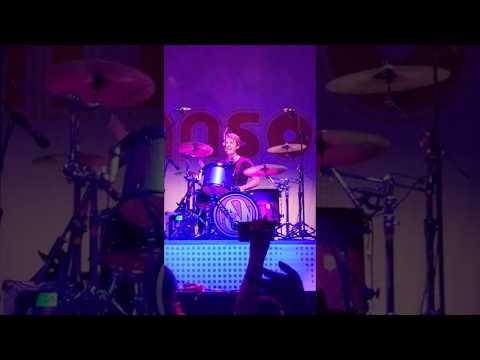 Hanson - St. Petersburg, FL - Juliette (Zac and Taylor switch)