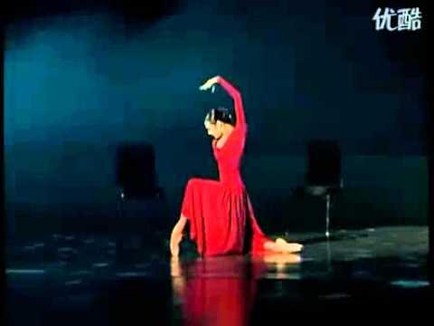 Carmen-Yuanyuan Tan