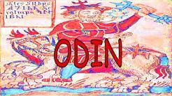Odin Official Trailer | Cineplex Elmshorn
