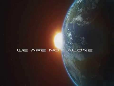 Download We are not alone - F.C. Perini