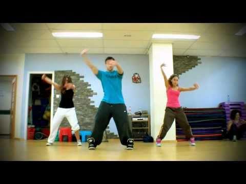 ללמוד לרקוד היפ הופ | סטודיו בי סטריט