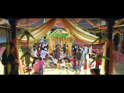 Bisilu Kudure HD Song Googly   YouTube 1
