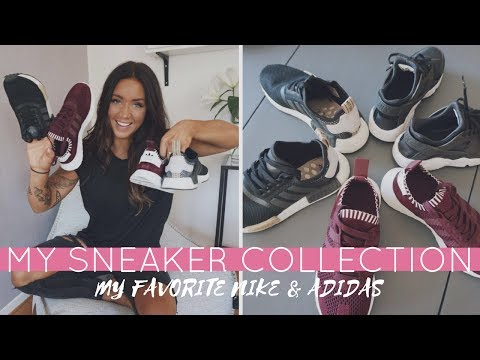my-sneaker-collection-best-adidas-amp-nike-shoes-haul