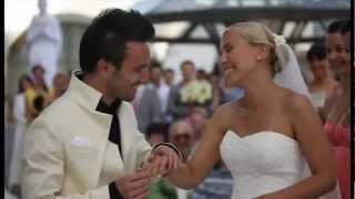 bella maksim   best wedding in russia 2012