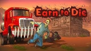 Android Earn to Die