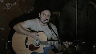 Константин Завалин - Про покемонов
