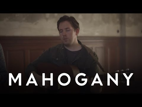 The Paper Kites - Tenenbaum | Mahogany Session