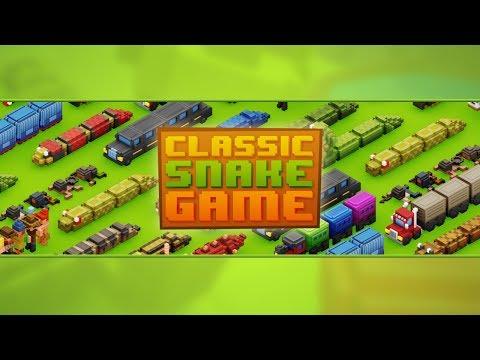 jogo gratis snake xenzia