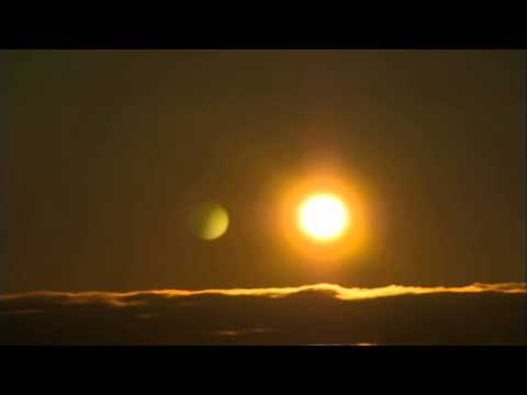 Nibiru Visible (Must see) Today 8/24/2015 - Planet X approaching Sun