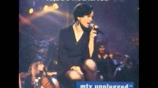 10,000 Maniacs - Trouble Me
