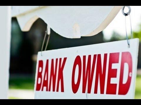 Caller: Eminent Domain to Solve Housing Crisis Dangerous