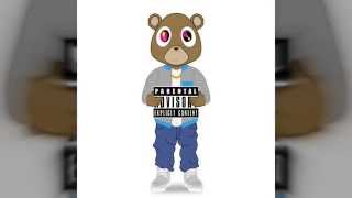 Yeezy - All Day Migga (Prod by Pops and Yeezy)