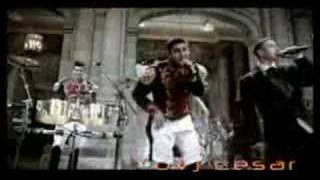 Demo Dvj Cesar Junio 2008 - Spanish Mix Deluxe Edition