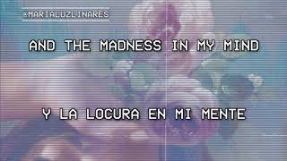 🌿 Easy - Camila Cabello (lyrics/español) 🌿