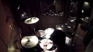 Baixar Gold- Kiiara/low kii savage (Drum Cover)