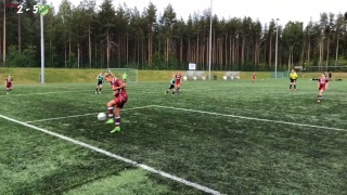 PSL T13 Hertta - JyPK