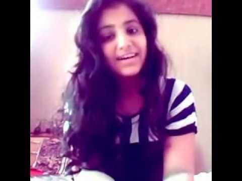 Je tere Bina Sarda hunda || New Song ||