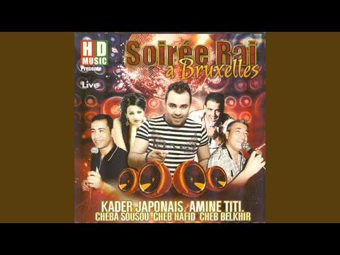 CHEBA SOUSOU MP3 2013