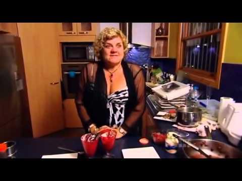 Come Dine With Me AU S03 E16