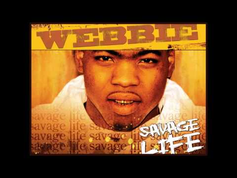 Webbie - Gimme That [BASS BOOSTED]