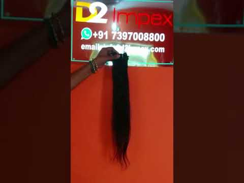 Cheap Hair Extensions fast Shipping | Next Day shipping Hair Extensions