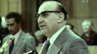 The Bulgarian Socialism - Българския социализъм