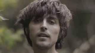 Indios - Tu geografía (video oficial)