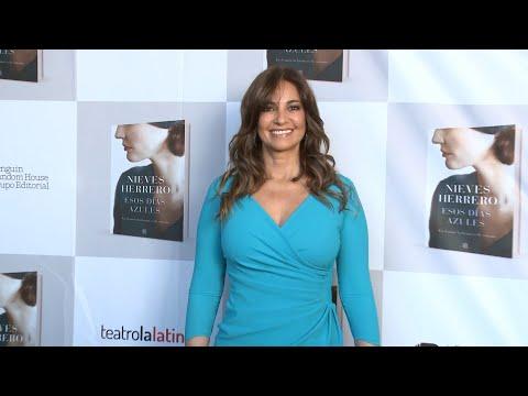 Mariló Montero vive el amor sin ataduras